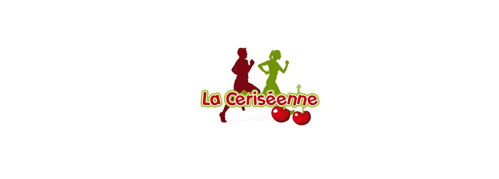 La Ceriséenne édition 2019