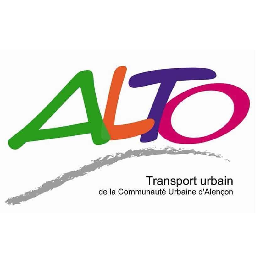Réunion d'information de l'entreprise Alto