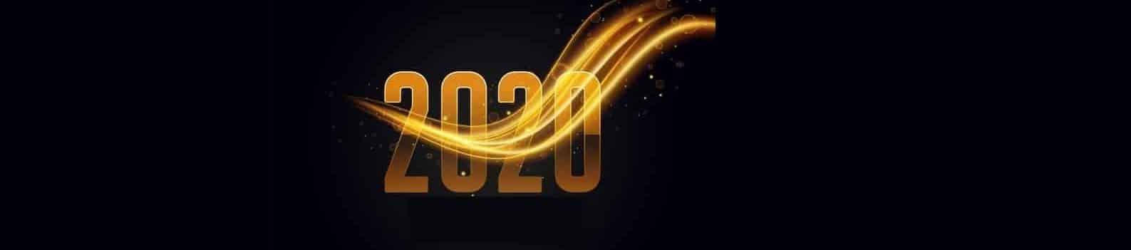 Voeux du Maire 2020